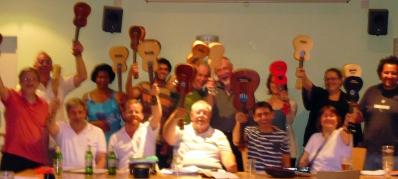 PLUC Fifth Year Anniversary Club Night 03
