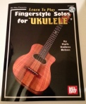 Learn to Play Fingerstyle Solos