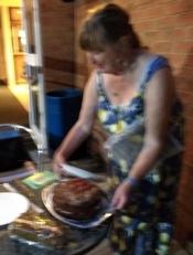 PLUC10 Cake 1 - Gail
