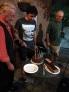 PLUC10 Cake - Dave S, Simon, Rufus & Jos 2