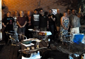 PLUC10 Group Pic 05