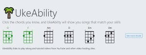 UkeAbility - https://ukeability.org/chords